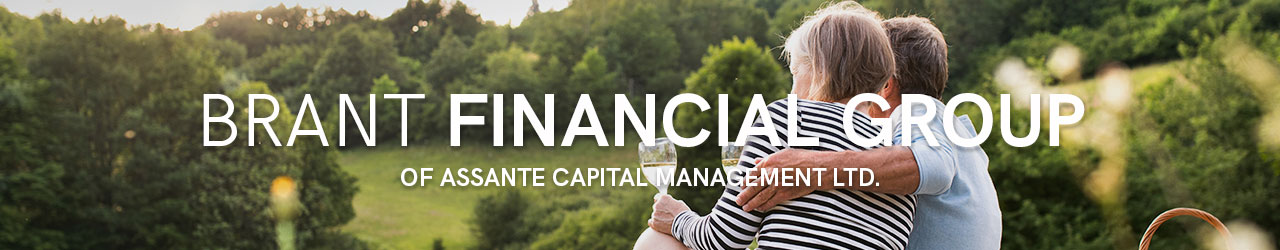 Brant Financial Group