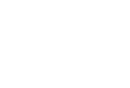 All Things Cling