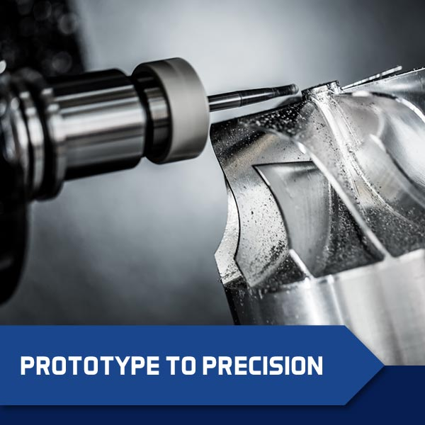 On Time Precision Components