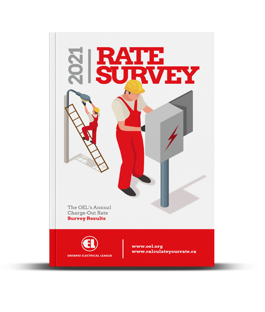 Labour Rate Guide