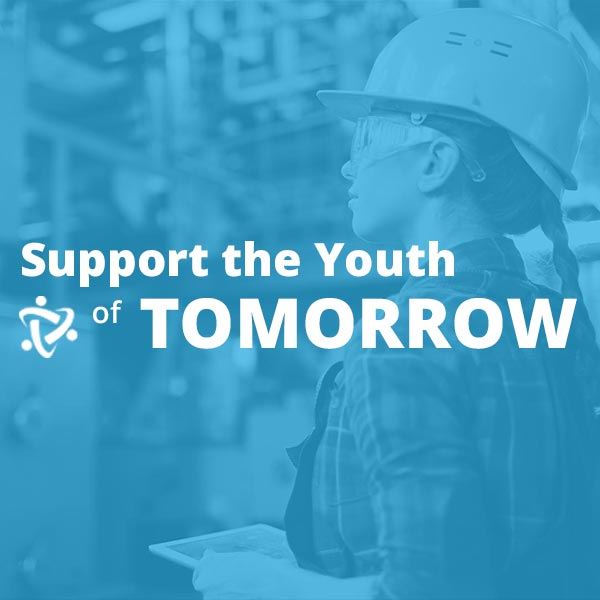 Support Ontario Youth