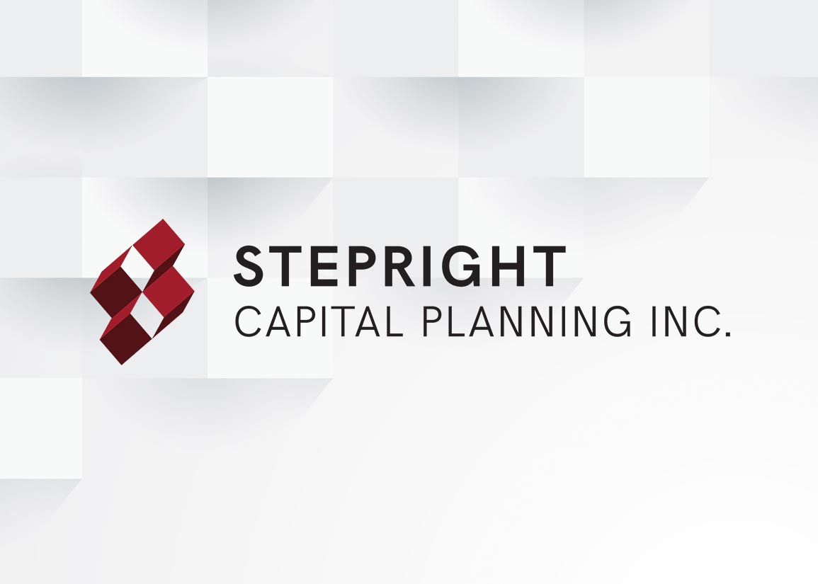 Stepright Capital Planning